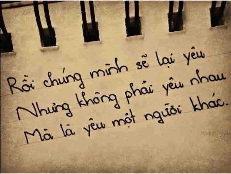 ⚜️NHẬT KÝ HAI ĐỨA MÌNH| Vũ Thuận & Nhung Nguyễn⚜️