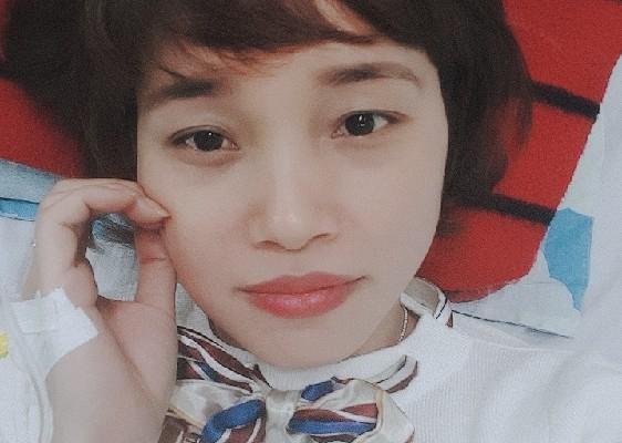 | Karaoke Chuẩn HD | Công Cha Nghĩa Mẹ - Nhật Kim Anh