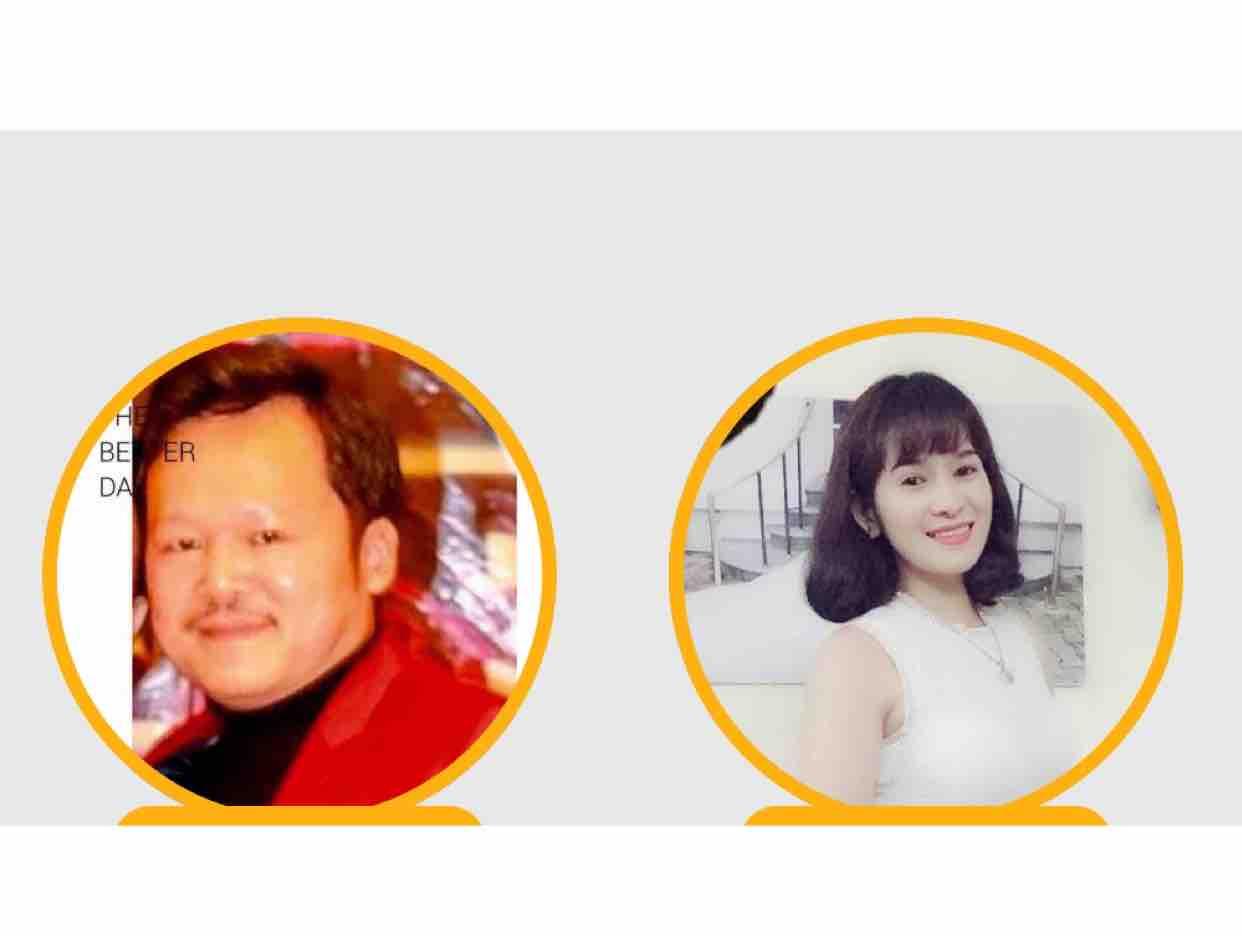 TÂN CỔ ĐOẠN CUỐI TÌNH YÊU-Lâm Tứ&Kim Cúc
