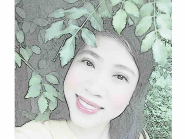 Hương tình yêu - May Kieu