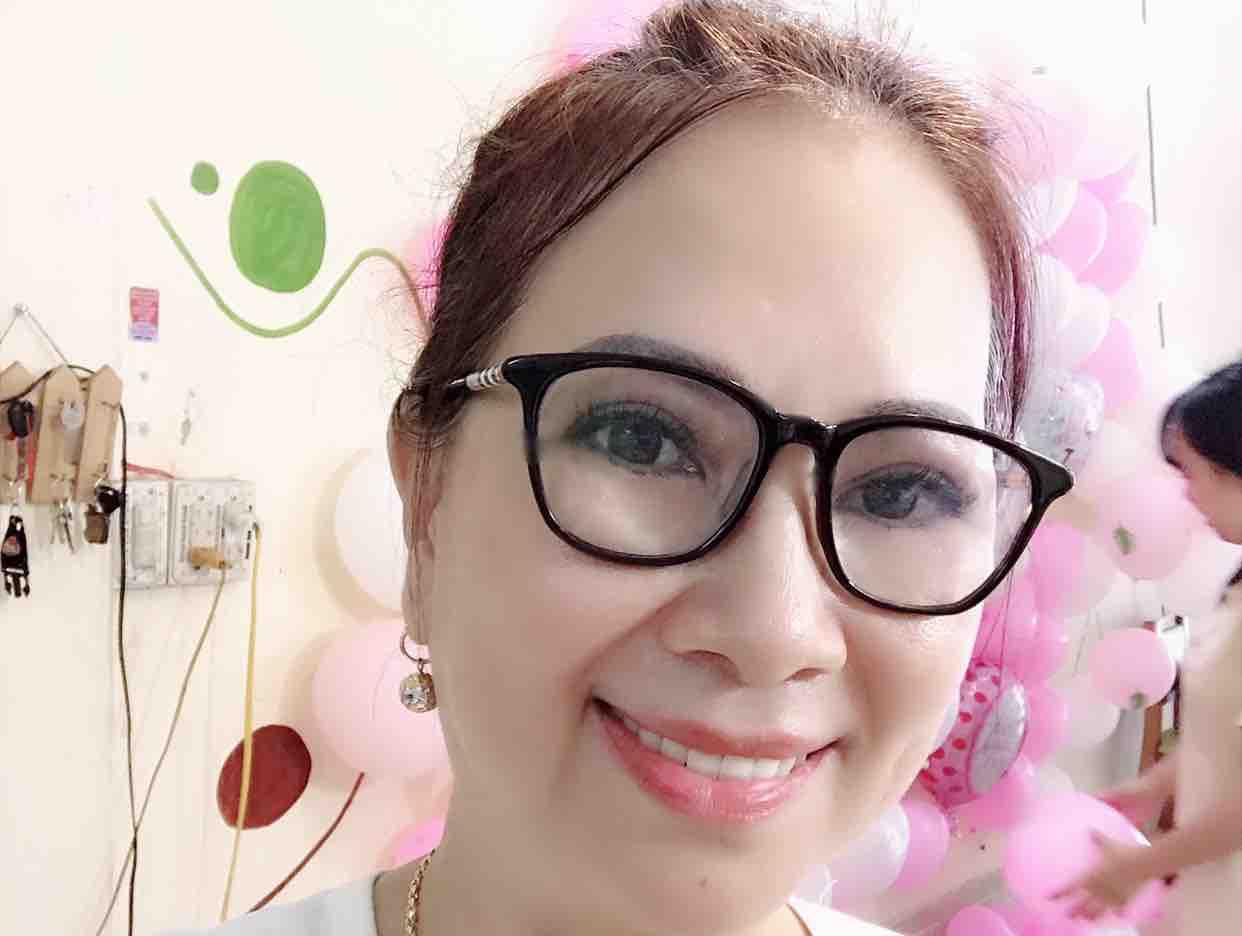 EM VE VOI NGUOI- Anh Luân & Mai Lê