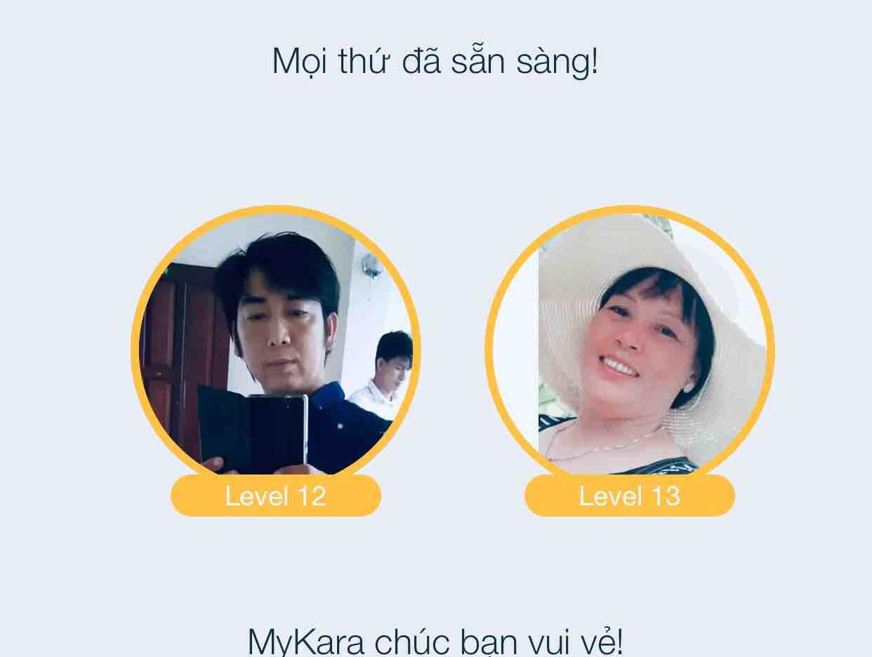 [ karaoke ] Chiều Qua Phà Hậu Giang -  Lưu Chí Vỹ ft Dương Hồng Loan