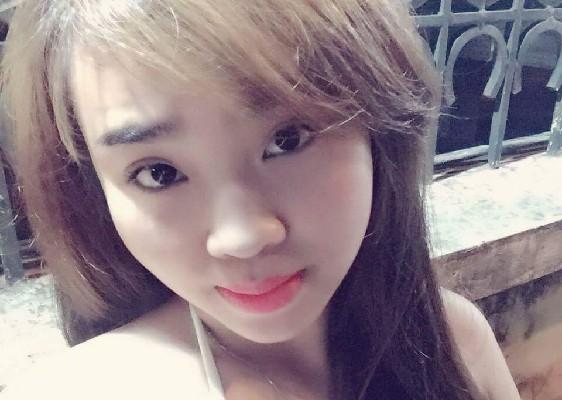 Karaoke LO THUONG NHAU ROI - Nha Huynh & Ha Vi