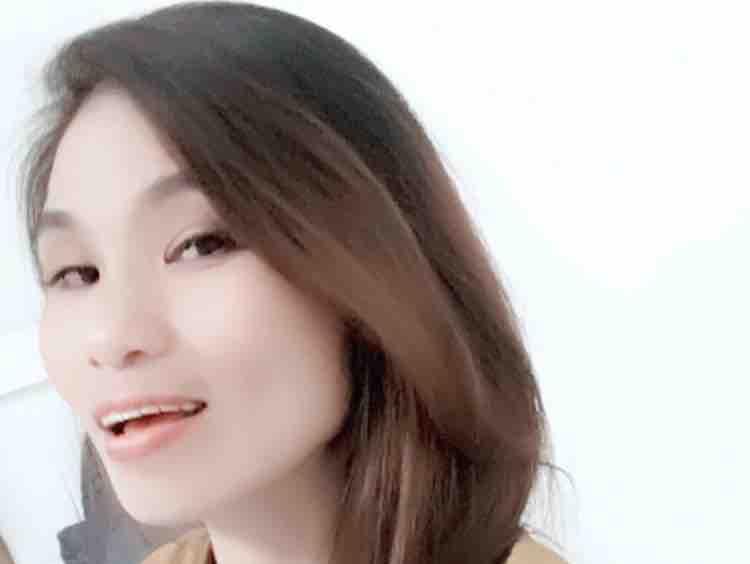 LK Hoa Mười Giờ SC Ngọc Hương @ Bạn