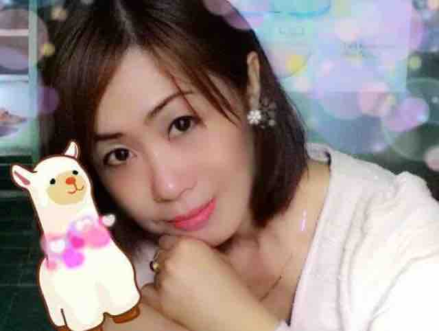 Nua dem Thuong Nho - Karaoke beat - Giao Linh
