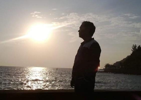 [KARAOKE HD] Đất nước trọn niềm vui | Tone Nam