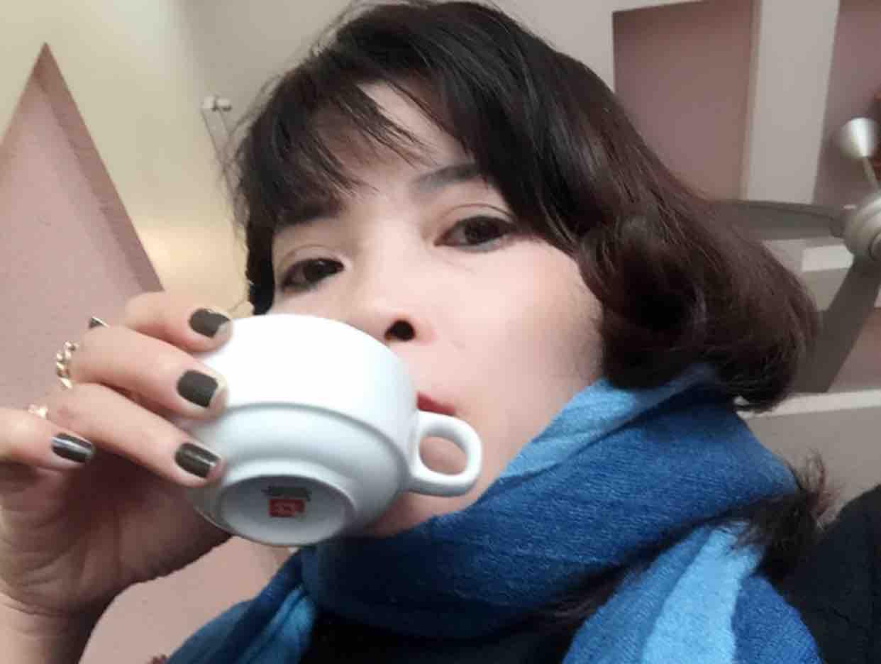 Ngã Rẽ Cuộc Đời (Karaoke Beat) - Ngân Khánh