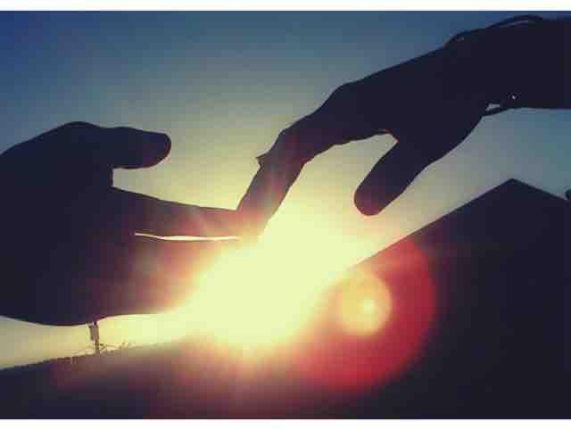 ⭐️ Như Đã Dấu Yêu ❤️ Đèn solo⭐️