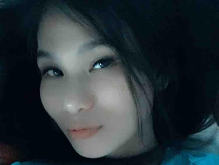 Chan Tinh SC☘️⚜️Ngọc Hương⚜️Tuấn Lê⚜️☘️