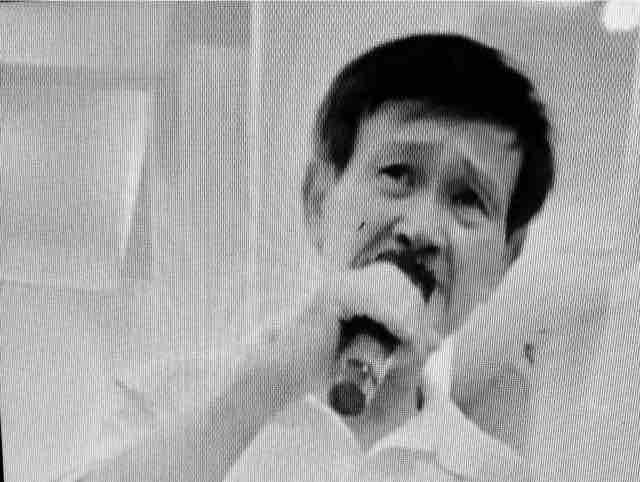 [Karaoke] Nhớ Về Hội Lim-  Sáng tác: Trung Đức -  By Khang Nguyen