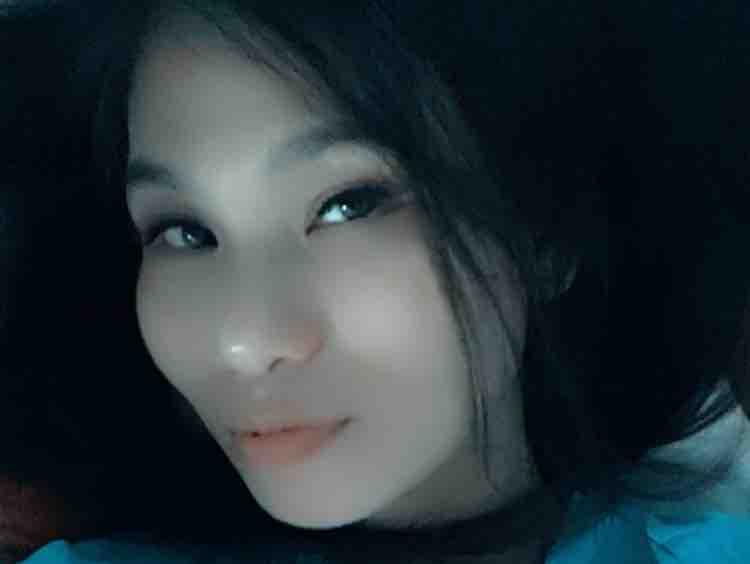 | Mưa Rừng lSC⚜️Ngọc Hương@ Bạn