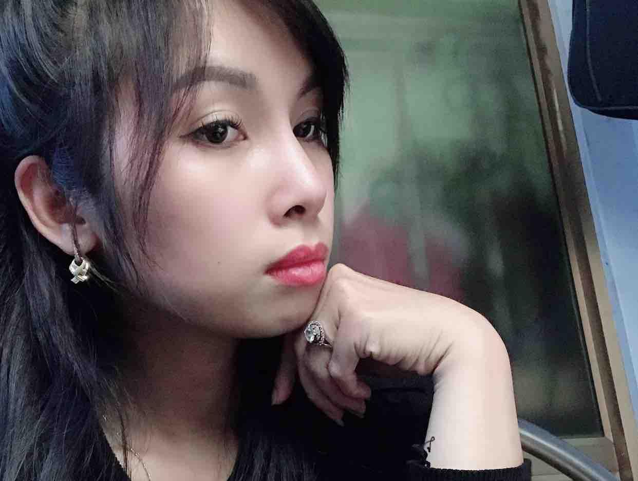 ❣️Ke Dung Sau Tinh Yeu - LeO❣️
