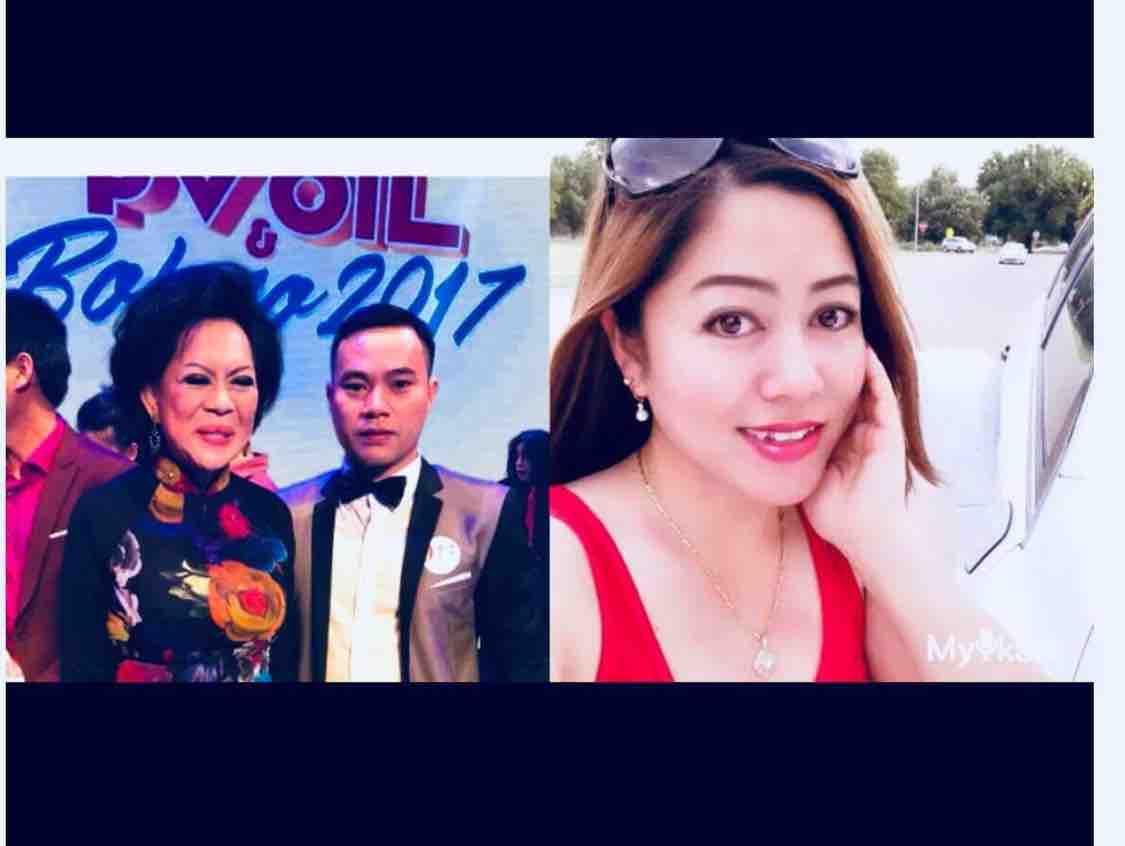 Lá Thư Trần Thế -❤️Tấn Hưng ft Anna Pham