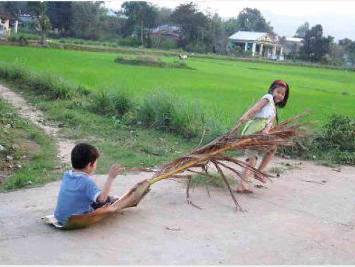 Người Phu Kéo Mo Cau sc