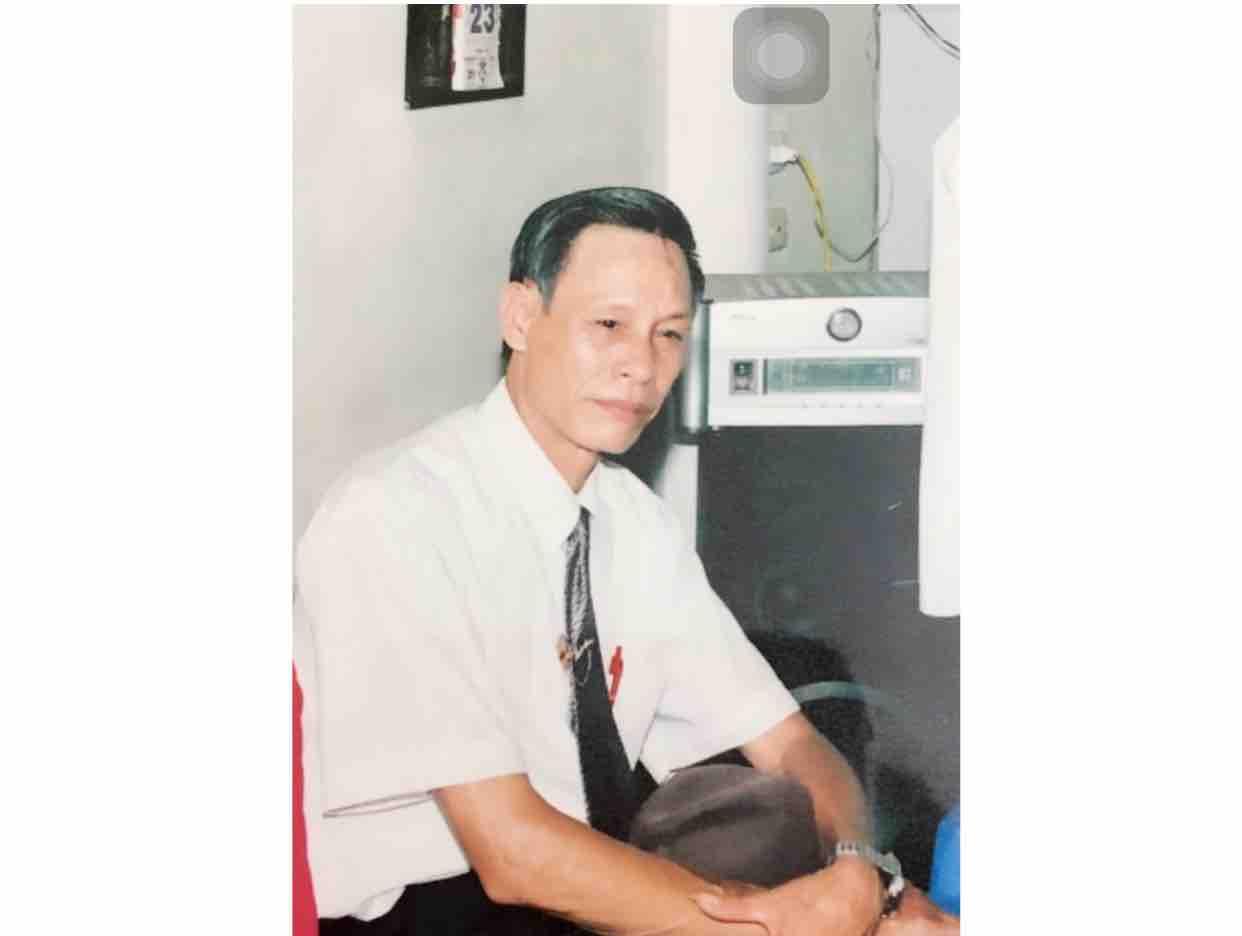 ❤️Lời Cha Dạy ❤️