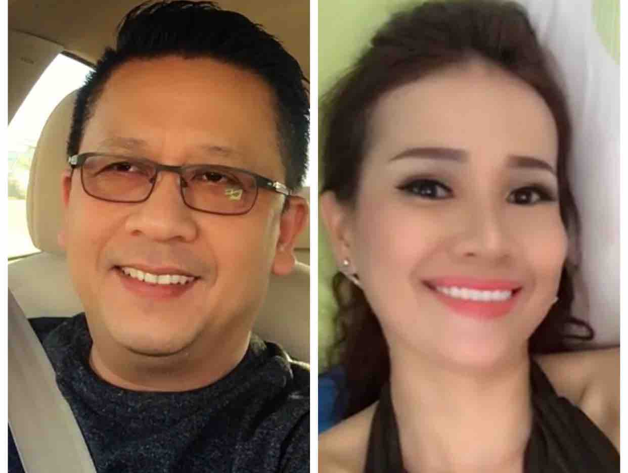 Độc Thoại-Minh Nguyen & Mai Phuong