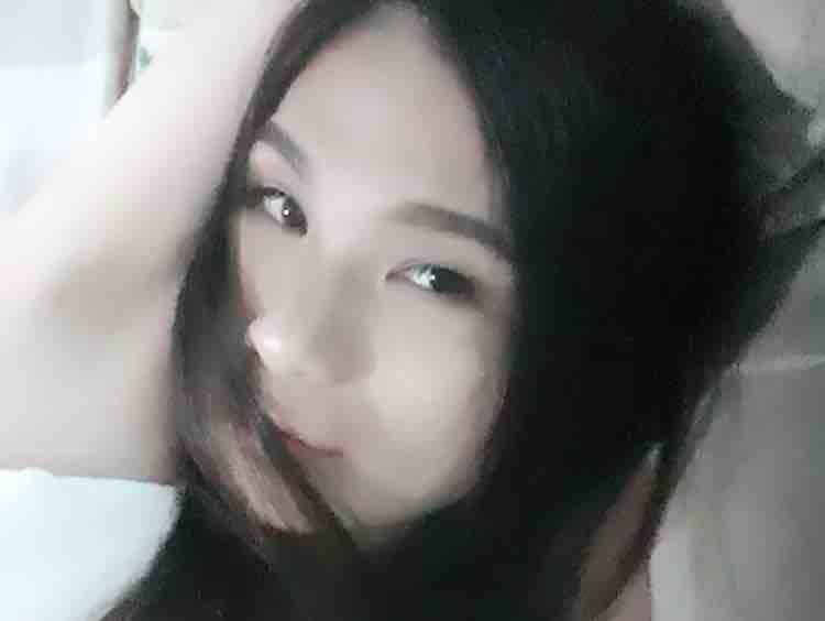 LK DIỄM XƯA & HẠ TRẮNG SC Ngọc Hương @ Bạn