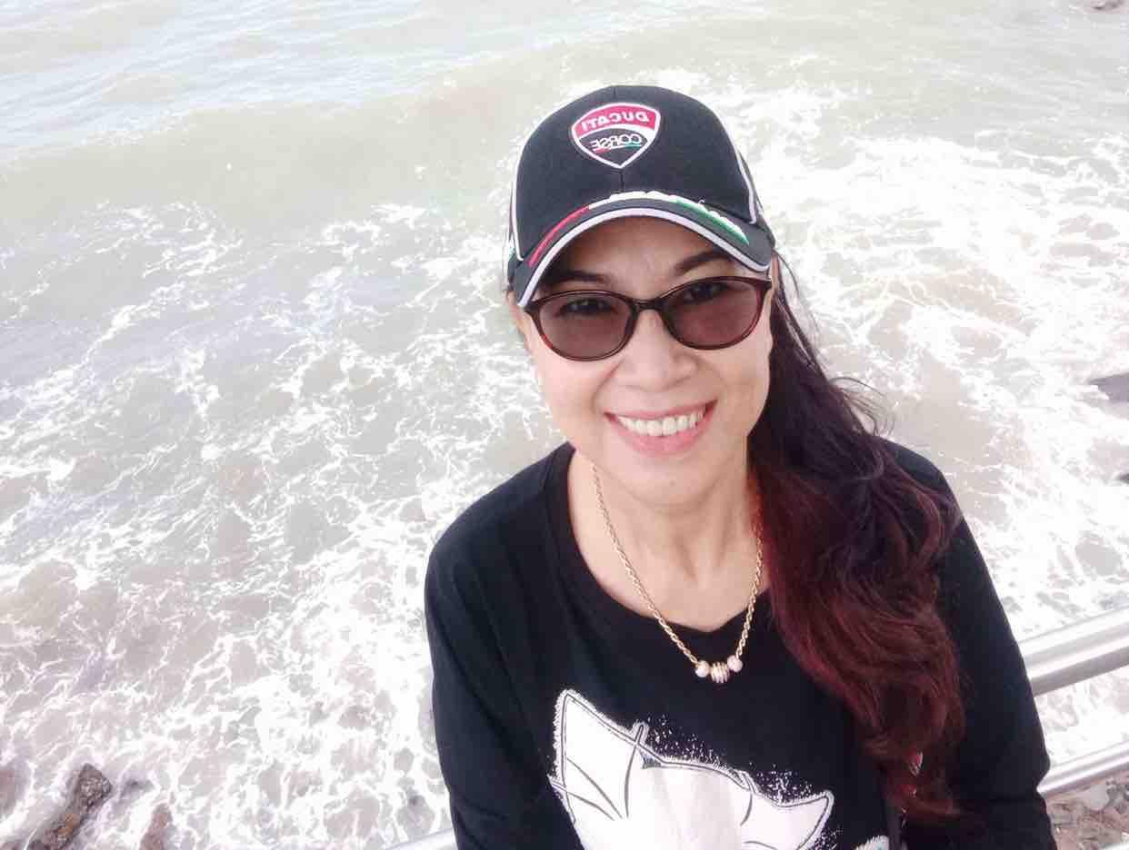 Nhật ký hai đứa mình -Hero Nguyễn Hùng & Phượng Xanh