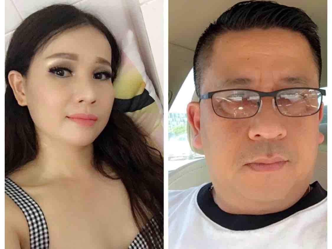 Đâu Có Say-Kaka Minh Nguyen & Sakura Mai Phuong