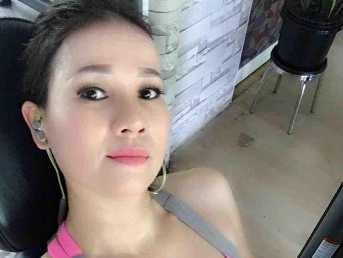Trái tim lầm lỡ-Minh Nguyen & Mai Phuong