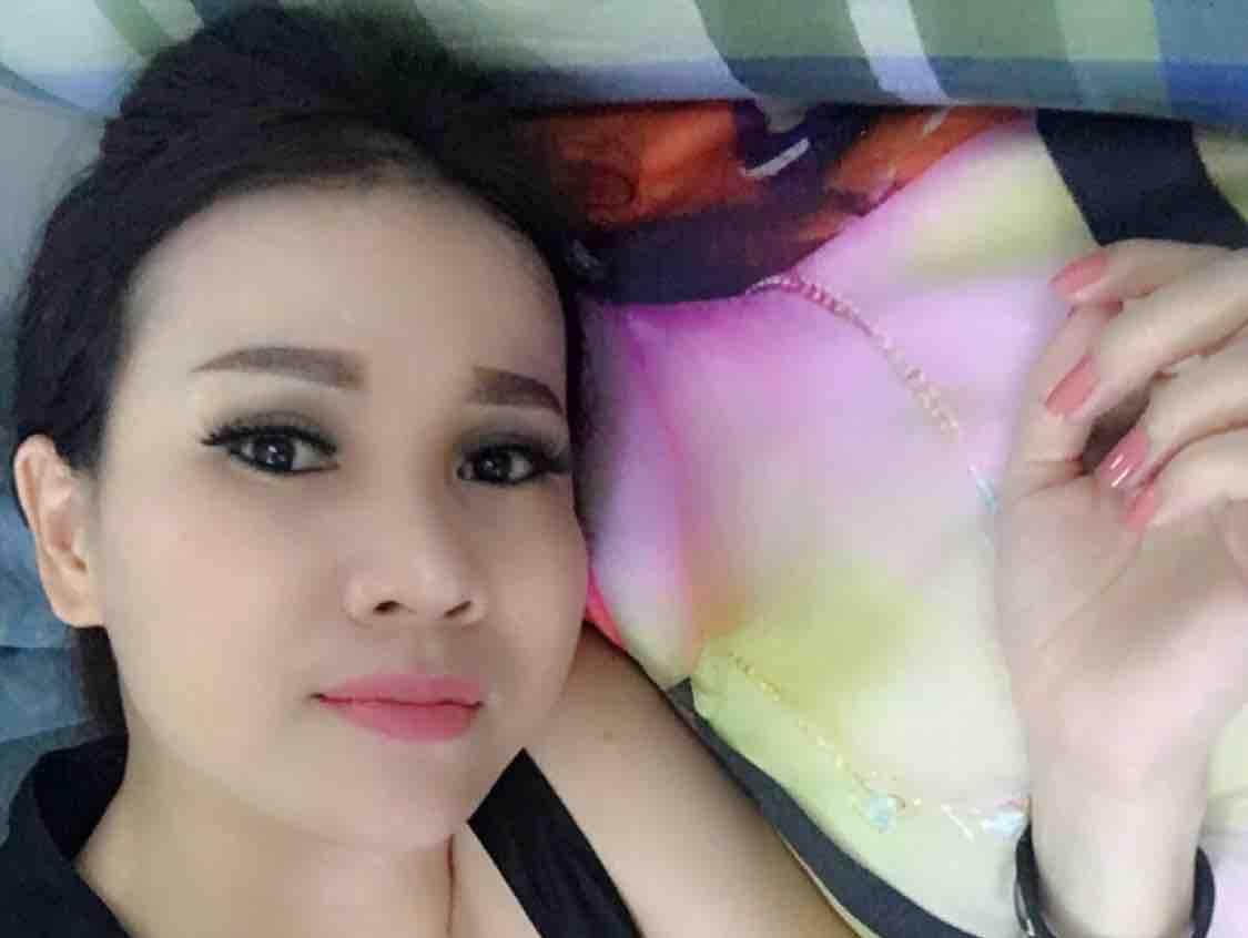 Giọt Lệ Sầu-Minh Nguyen & Mai Phuong