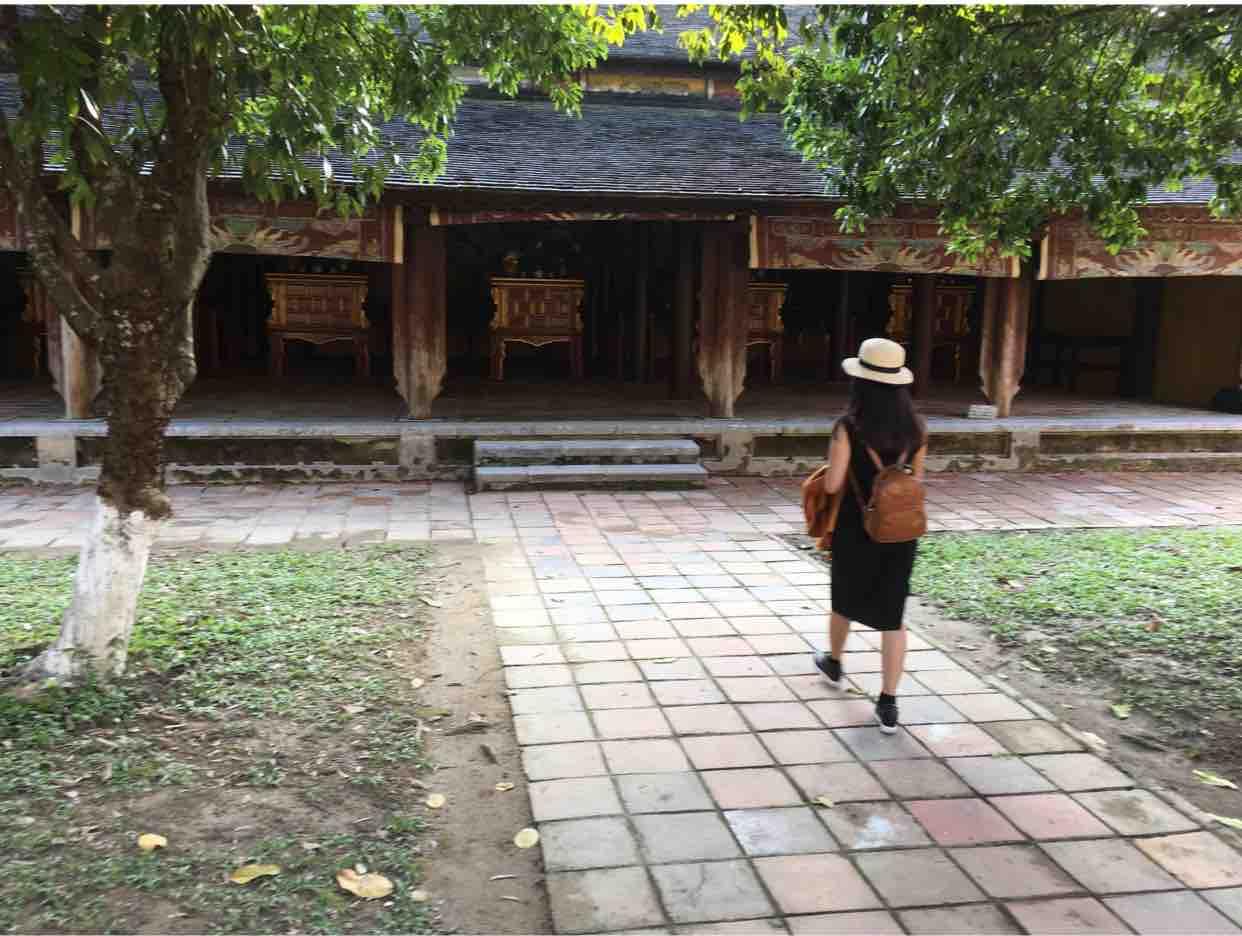 Yeu em ca trong giac mo - Phú Phạm