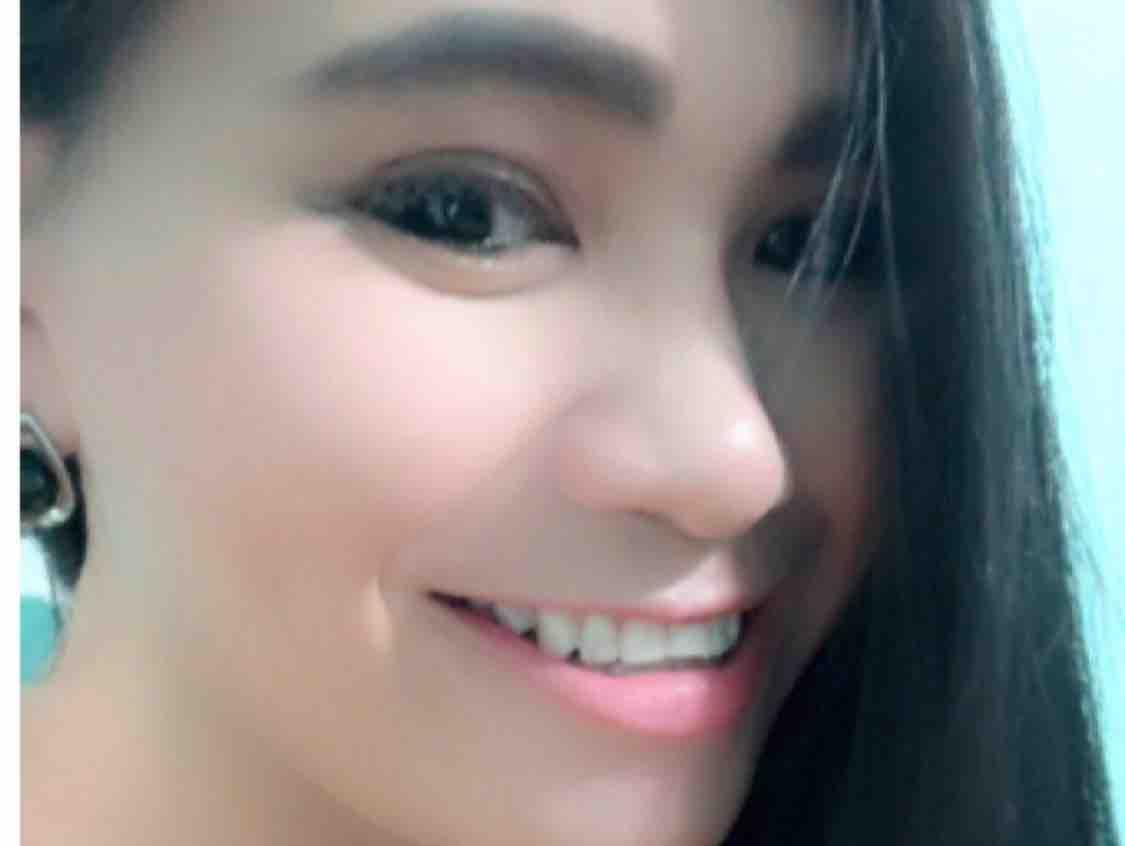 Ta Đã Từng Yêu _Vy Diễm and Cherry Nguyễn.