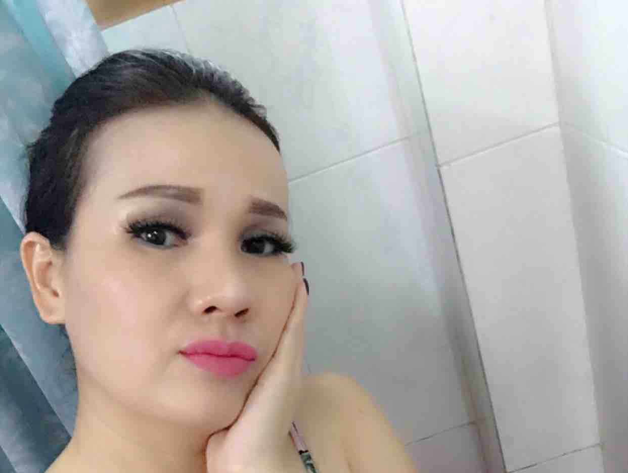 Mot Thoang Huong Tinh-Minh Nguyen & Mai Phuong