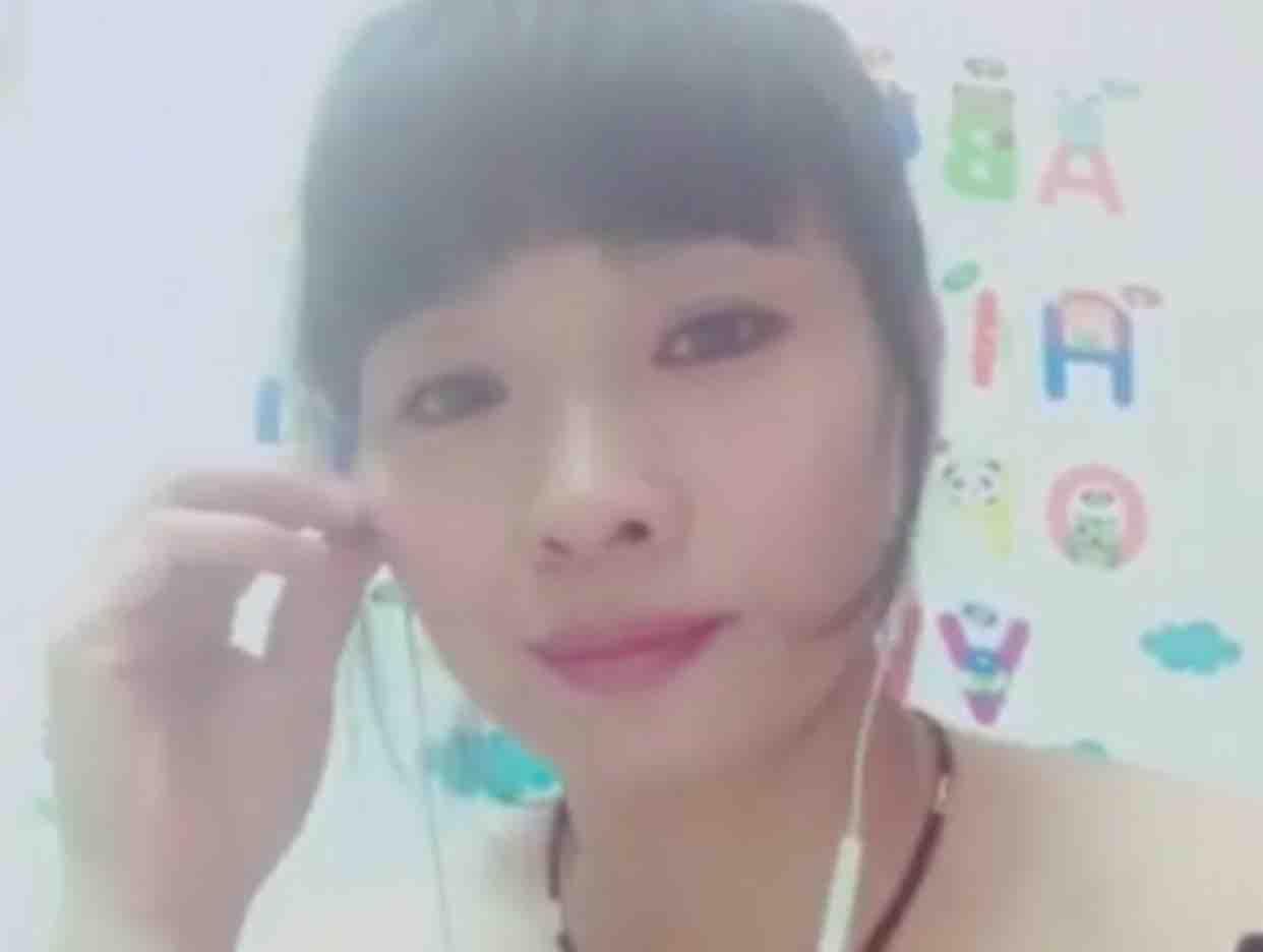 Karaoke  Hai Mùa Mưa ||  Khưu Huy Vĩ ft Dương Hồng Loan