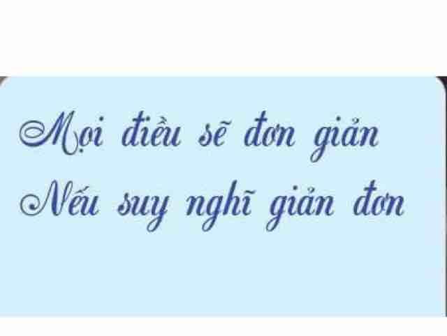 Yêu Đến Quên Mình⚡️