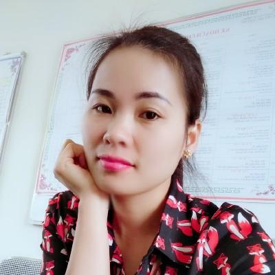 Em Đi Xem Hội Trăng Rằm Huong Thao