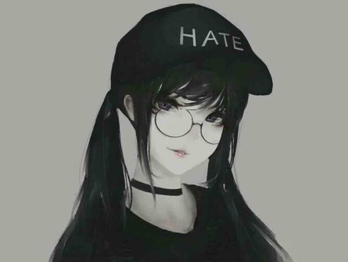 ANH VỀ VỚI EM ⚡️Diễm Tiên ft Thanh Thuý⚡️