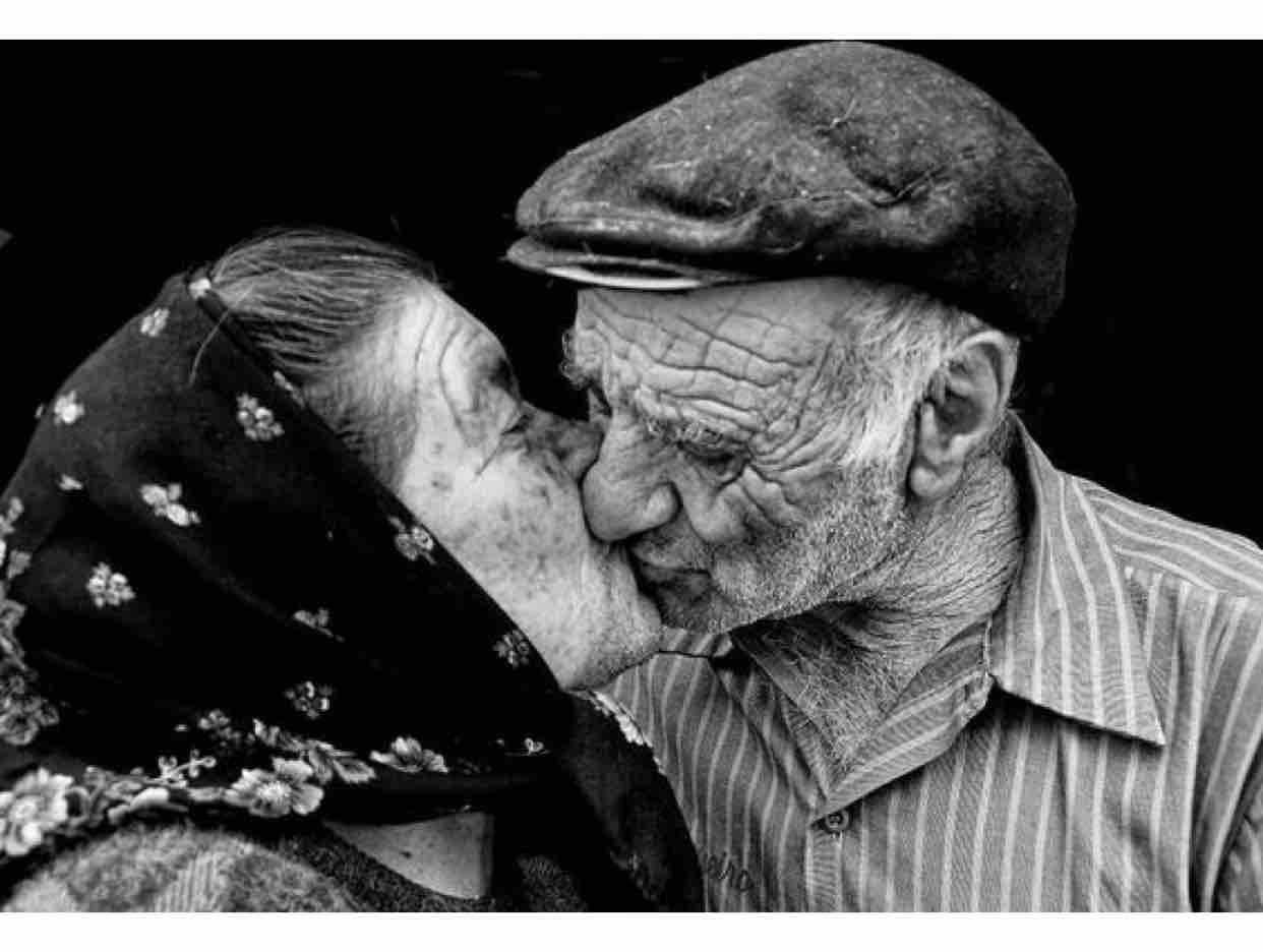 ⭐️Yêu mãi ngàn năm Remix⭐️