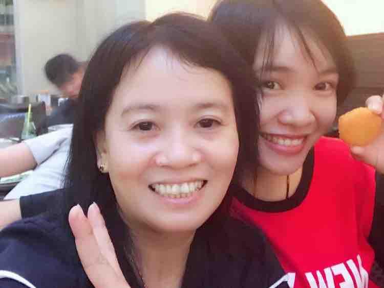 Giữ Trọn Lời Hứa Khi Yêu ⚜️Diep & yu yêu