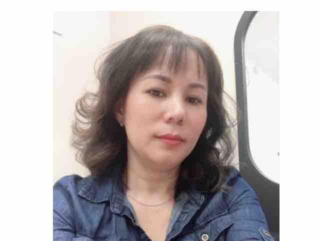 Karaoke Chuyen thuong Tinh The thoi