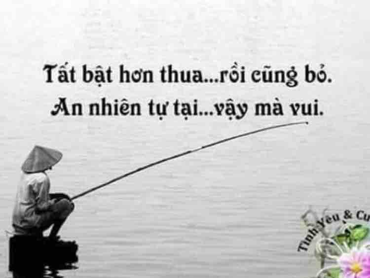 [Karaoke] Dòng Sông Và Tiếng Hát -⚜️Oanh Nguyễn ft Tùng Anh⚜️