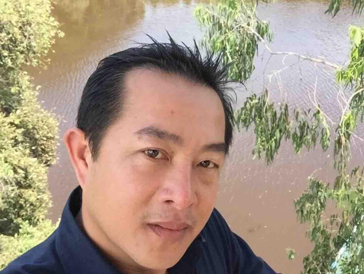 Thành phố buồn tân cổ thảo phuong Nguyễn thanh
