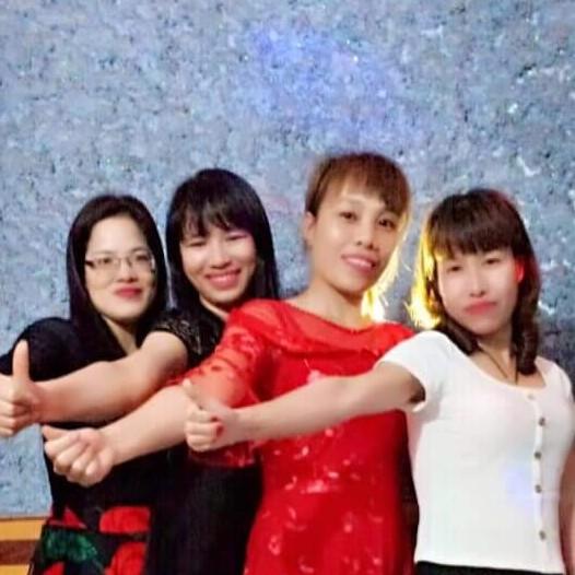Phan Gai Thuyen Quyen Tan Co Karaoke Song Ca Voi Manh Quynh