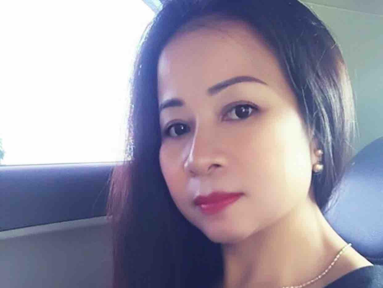 Thùy Trang - Chiều Tây Đô