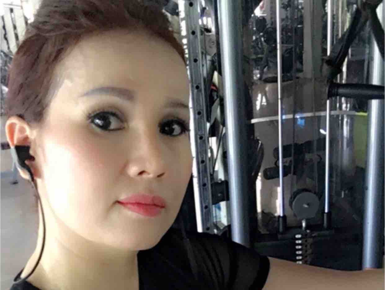 Dạ khúc-Minh Nguyen & Mai Phuong