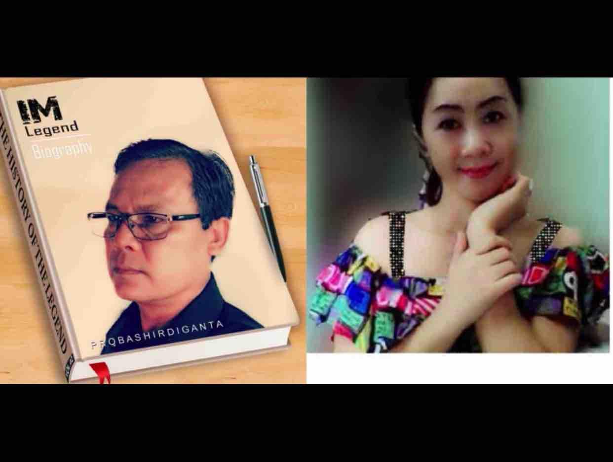 Liên Khúc Mưa Hoài -- Kim Thủy & Tuấn Kiệt