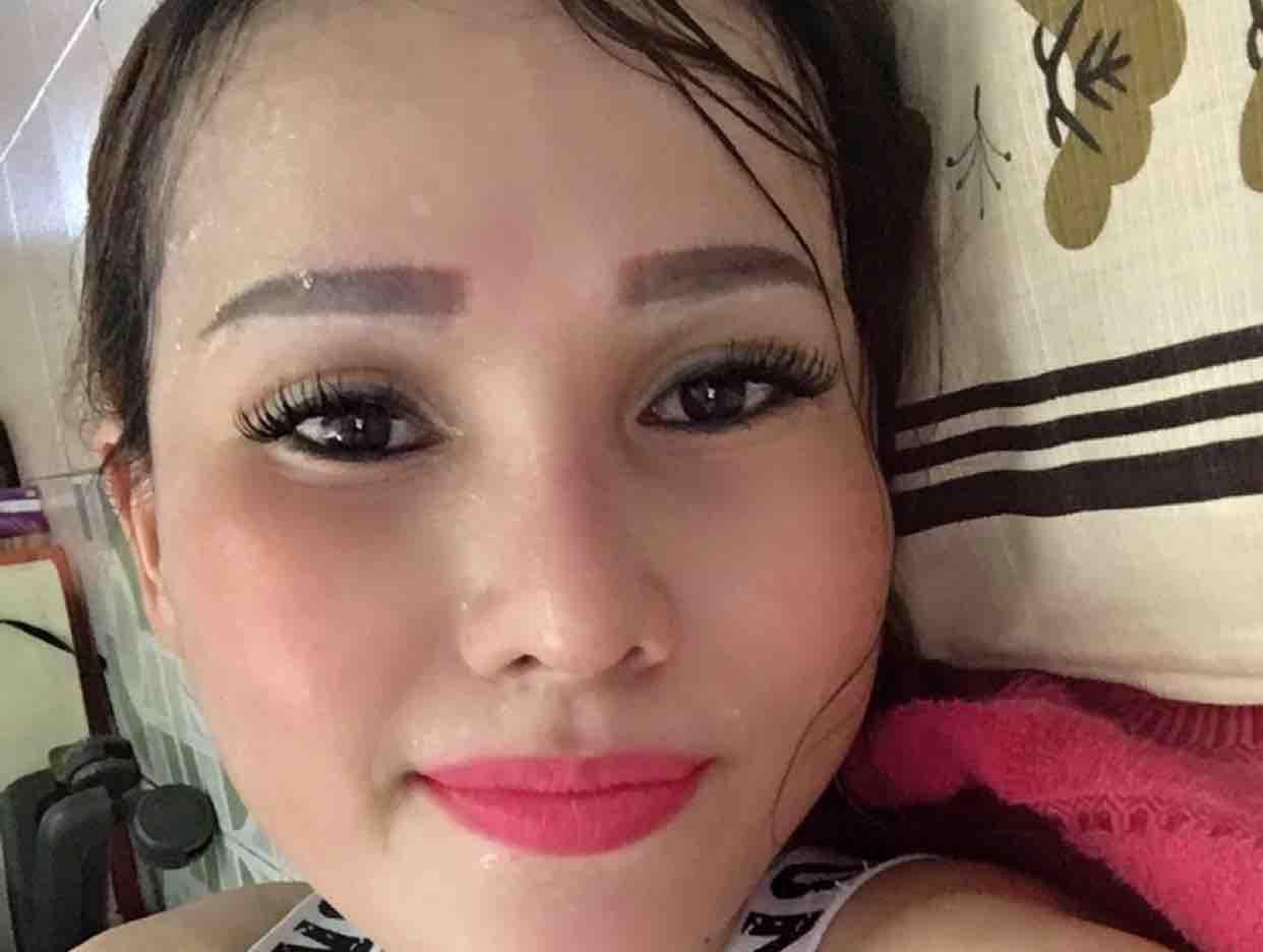 Chan Tinh Karaoke Song Ca