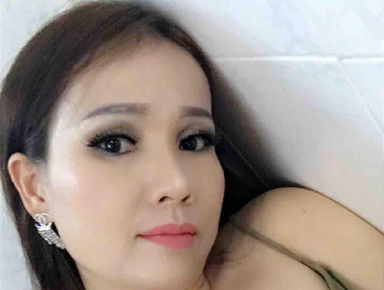 Hãy Đến Đây Người-Minh Nguyen & Mai Phuong