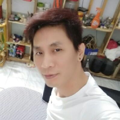 LK sao không thấy anh về - Nén Hương Yêu -- N.Lệ Thu & P.L.Kiệt