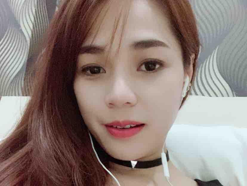 Phố Hoa Remix ( Beat Phối Chuẩn ) - Tone Nữ Karaoke  By Thành Được
