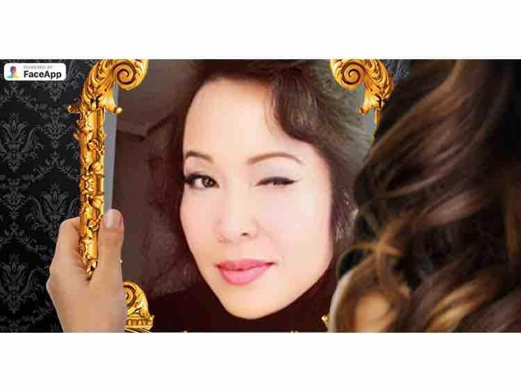Định Mệnh -ChieuTim Nguyen