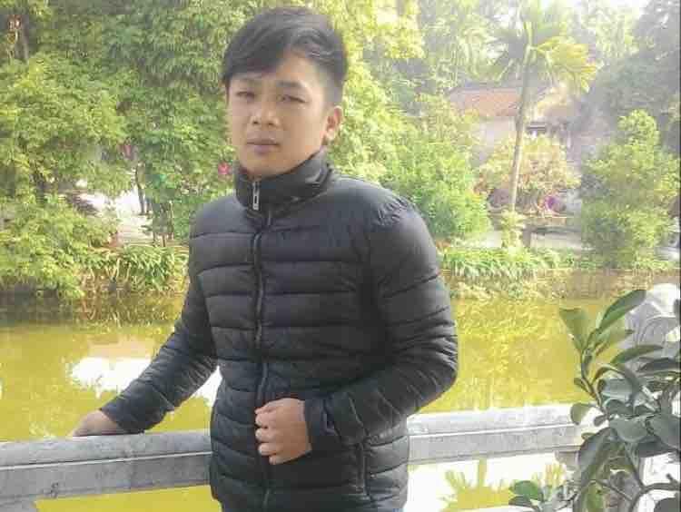 Gõ Cửa-Quang Hải