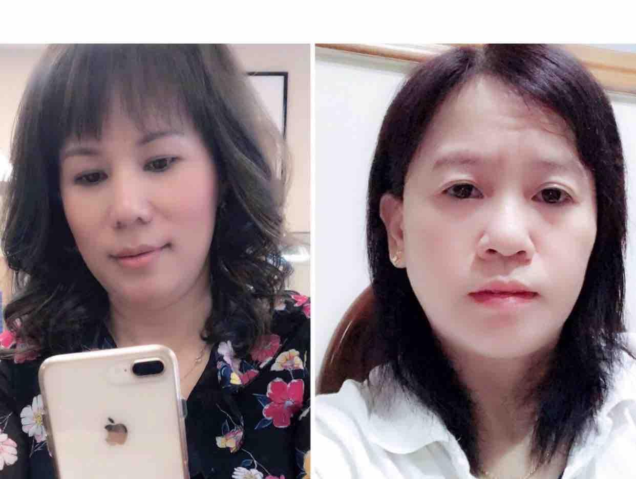 Chờ Người ❣️Thuy Nguyen & Ngoc Diep ❣️
