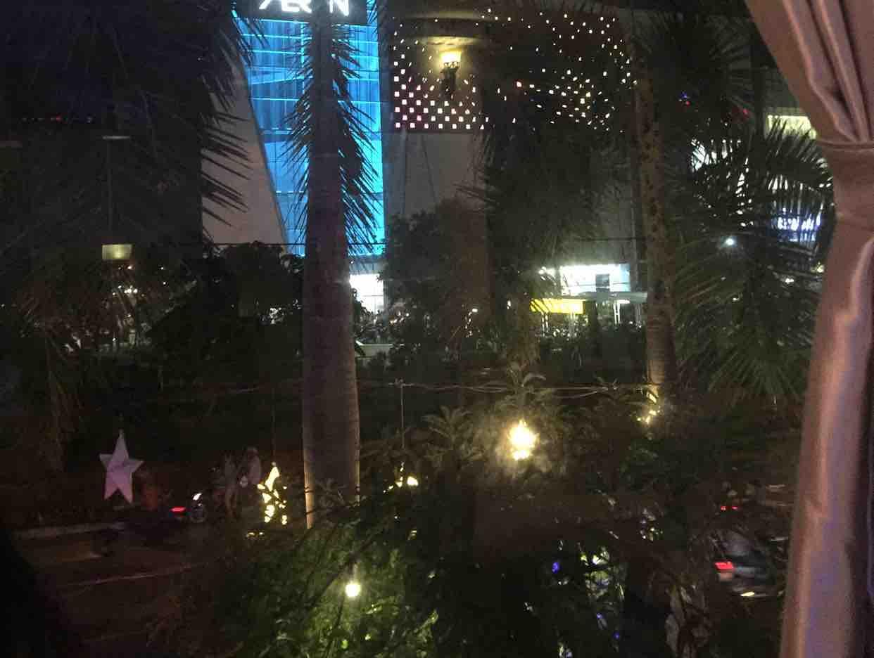 LK Một Chuyến Xe Hoa & Vì Trong Nghịch Cảnh - Thiên Quang ft Quỳnh Trang