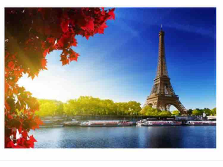 Mùa Thu Paris, nsPhạm Duy